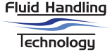Fluid Handling Technology Logo